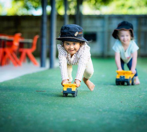 Elite Childcare WEB-41-tiny