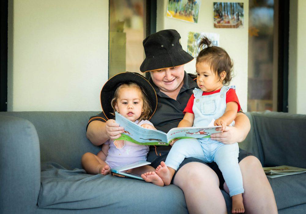 Elite Childcare WEB-44-tiny
